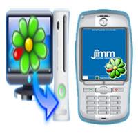 Бесплатно картинки на телефон и без смс и регистрации 17